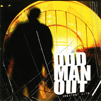 Pat Torpey / Odd Man Out - Greatest Hits
