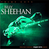 Billy Sheehan - Billy Sheehan Prime Cuts