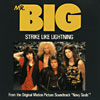 Mr.Big - Strike Like Lightning
