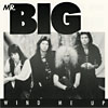 Mr.Big - Wind Me Up