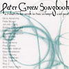 VV.AA. - Peter Green Songbook - Second Part
