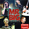 Mr.Big - Back To Budokan