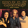 Talas - Doin' It Right