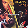 Steve Vai - Flex-Able Leftovers