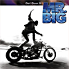 Mr.Big - Get Over It