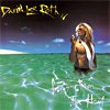 David Lee Roth - Crazy From The Heat