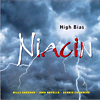 Niacin - High Bias
