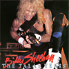 Billy Sheehan - The Talas Years