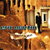 Eric Martin - Fly On The Wall