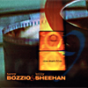 Terry Bozzio & Billy Sheehan - Nine Short Films