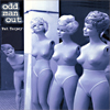 Pat Torpey / Odd Man Out - Odd Man Out
