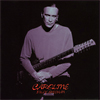 Billy Sheehan - Caroline