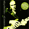 Billy Sheehan - All Mixed Up