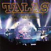 Talas - If We Only Knew Then What We Know Now...