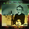 Pat Torpey / Odd Man Out - Y2K