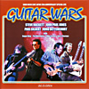 Guitar Wars - Live CD Edition