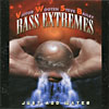 Bass Extremes (Victor Wooten / Steve Bailey) - Just Add Water