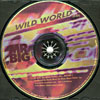 Mr.Big - Wild World